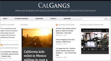 calgangs