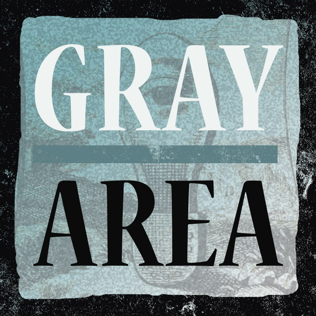 GrayArea